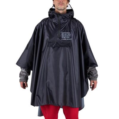 RAIN PO(R)NCHO 21