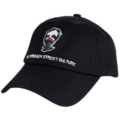 RUMPEL D(E)AD CAP